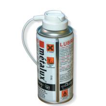 Lubrifiant pour cylindres de portes  LUBRA 2000