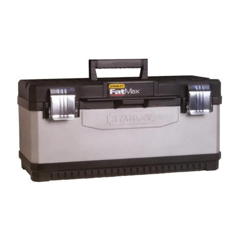 Boîte à outils BIMATIERE FATMAX 66cm