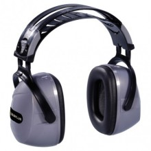 Casque anti-bruit INTERLAGOS
