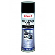 Nettoyant puissant MULTAEX PRO