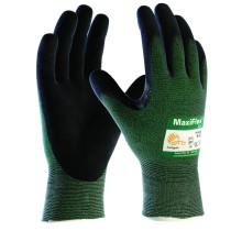 Gants MAXIFLEX CUT 34-8743