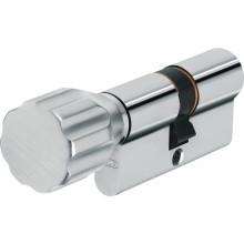 Cylindre ABUS C83 à bouton