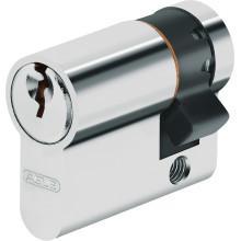 Demi-cylindre ABUS C83