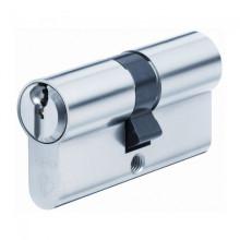 Cylindre ABUS Zolit 1000 à 2 entrées
