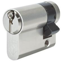 Demi-cylindre ABUS Zolit 1000