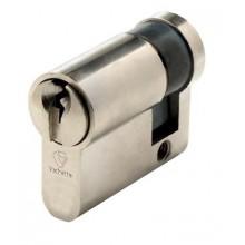 Demi-cylindre de serrure VACHETTE V5 CODE