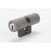 Cylindre BRICARD CHIFFRAL S2 ROND à 2 entrées