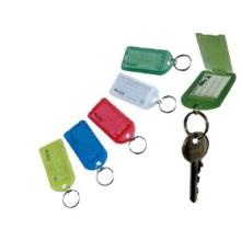 Porte clés personnalisables quickto