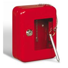 Boîte à clés incendie PLANET