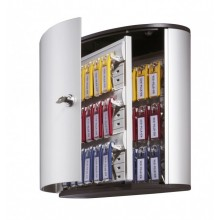 ARMOIRE A CLES DURABLE KEY BOX 36 CLES