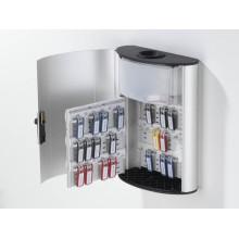 ARMOIRE A CLES DURABLE KEY BOX CODE PLUS 54 CLES