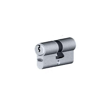 Cylindre de serrure BKS série 88