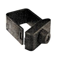 Collier de grille