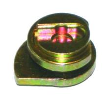 Lanterne pour jeu de cylindre FICHET
