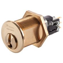 Contacteur V57M V5