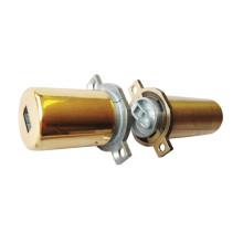 Jeu de cylindres 2D pour FORTISSIME ancien modèle