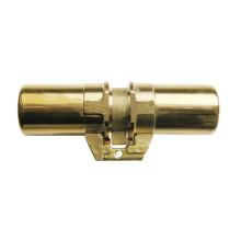 Cylindre Monobloc 787 pour serrure à larder