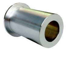 Protège pompe adaptable MUEL