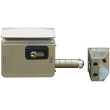 Electro-serrure VIRO V09