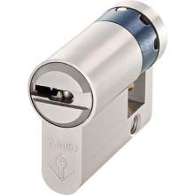 Demi-cylindre de serrure ABUS BRAVUS 2000