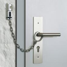Entrebailleur de porte