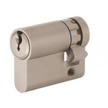 Demi-cylindre de serrure - KABA PEXTRA