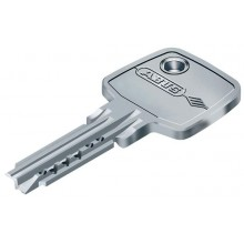 clé ABUS D6