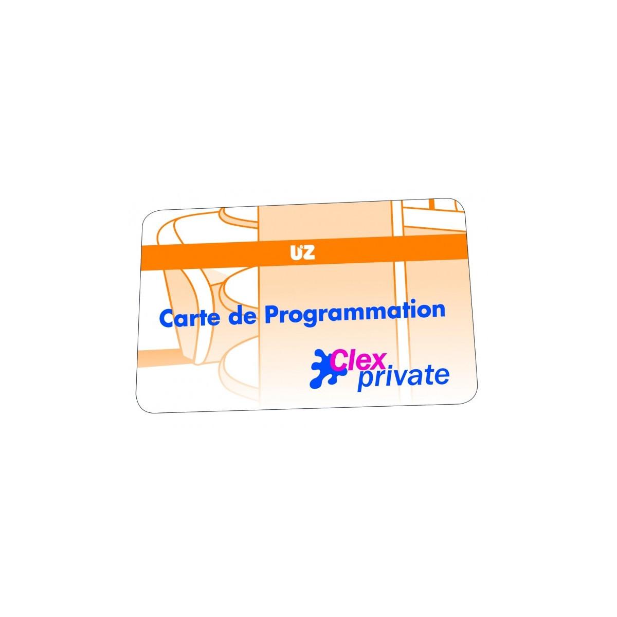 Kit poign e de porte cx2172 uz clef en ligne - Poignees de porte interieure vente en ligne ...