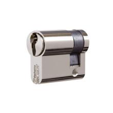 Demi-cylindre de serrure VACHETTE V5 NEO