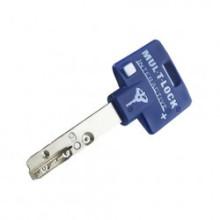 Clé Mul-T-Lock Interactive PVC
