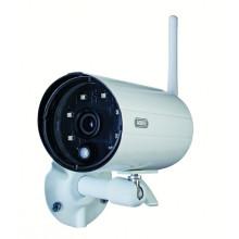 Kit Vidéo surveillance ABUS