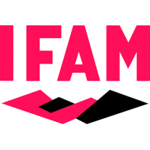 Cylindres IFAM