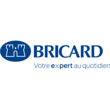 Cylindres BRICARD