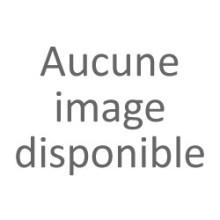 Antipanique VACHETTE