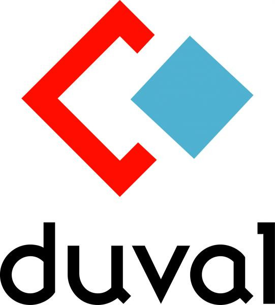 DUVAL - BILCOCQ