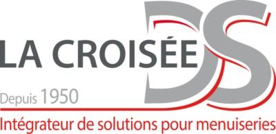 La Croisée DS